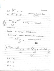 qauntitative chem notes chpt 10__101