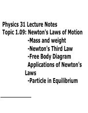 Topic109Newtons-Second-and-Third-Laws-1.pdf