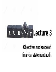 audit objectives-2