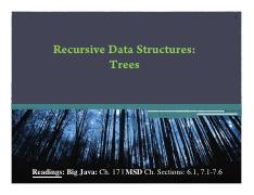 cs2110-16-_1_-Trees+Introduction.pdf