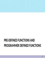 6 - Lecture - Functions.pptx