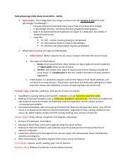 preeclampsia ati Preeclampsia - Module Report Tutorial Real Life RN Maternal Newborn ...