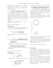 Ch16-h2-solutions