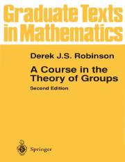 [Derek_J.S._Robinson]_A_Course_in_the_Theory_of_Gr(BookFi.org).pdf