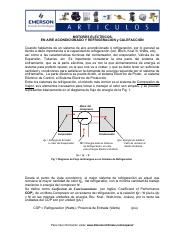art-sp-motores.pdf