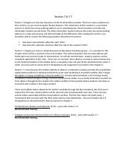 Reading_Guide_7-6_7-7 (1).docx