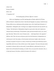 English 2130 journal 4.docx