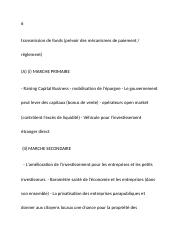french CHAPTER 1.en.fr_001545.docx