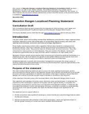 Macedon_Ranges_Localised_Planning_Statement_Consultation_Draft.doc