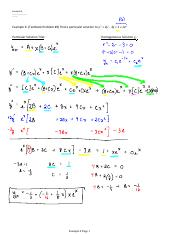 ordinary differential equations examples pdf
