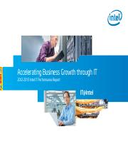 2012-2013-intel-it-performance-report.pdf