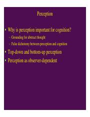 perception2.pdf