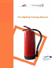 Fire-fighting-Training-Manual.pdf