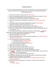 EES Study Guide.pdf