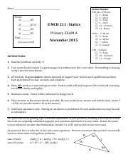 Exam_2_-_Sample_Exam_-FA15