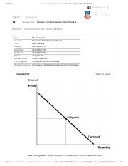 Review Test Submission_ Quiz Week 4 – 3610_ECON_COMBINED..pdf