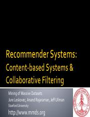 Recommendation Systems 1.pdf