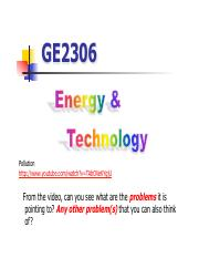 GE2306 - 1 Introduction 2020.pdf