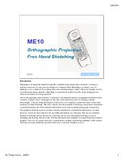 L8 Orthographic_Projection_Free_Hand_Sketching.pdf