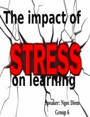 The-impact-of-stress-on-learning-1