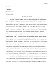 Essay 3 Comparative Analysis Draft (1).docx