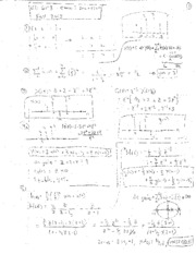 EL6113_2013_fall_exam1_solution