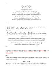 Solutions to Fall 2012 Practice Midterm 1