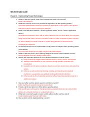 Ch6 Study Guide.docx