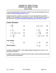 Series_and_Parallel_Equations_from_a_DE_perspective