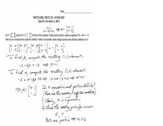 Fall 14 - Quiz 3 - Solution.pdf
