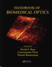 HANDBOOK_OF_BIOMEDICAL_OPTICS_David_A_Boas.pdf