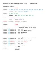 example-1-code-listing.pdf