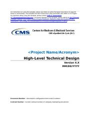 HighLvlTechDesign.docx