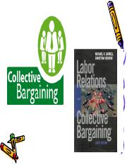 21. Collective Bargaining.ppt