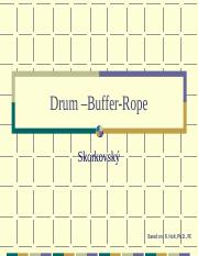 Drum_Buffer_Rope_ENG_20080108