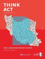 ILIARB_Pharmaceutical-in-Iran.pdf