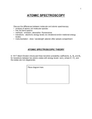 203-Atomic Spectrometry-COMPLETE LECTURES-PDF.pdf