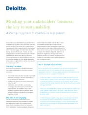 ca_consulting_minding_your_stakeholders_business.pdf