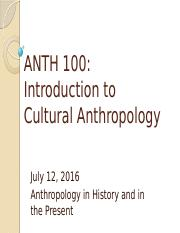 L3_July 12_history of anthro