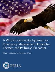 Whole Community Approach to Emergency Management.pdf