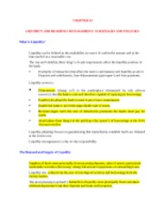 CH11_+Liquidity+Management_Hout-1