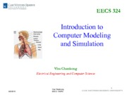 01 Intro to Computer Modeling and Simulation(2)