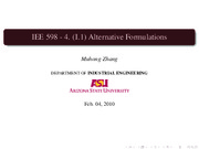 4 Alternative Formulations_1
