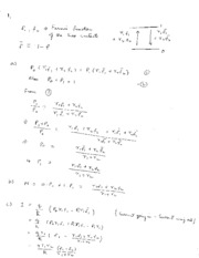 ECE 453 Assignment 7 Solutions[1]