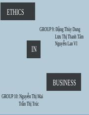 group 9-10-ethics in business-p1