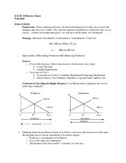 Econ 330 Midterm Review.pdf