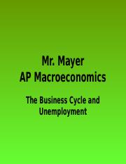business_cycle_and_unemployment.pps