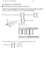 linear algebra with applications nicholson pdf