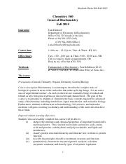 Chem_560_syllabus_fall2015