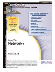 Cram-Session-CompTIA-Network-Unlocked-by-com-1.pdf